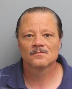 Edward Mcfall a registered Sex Offender of California
