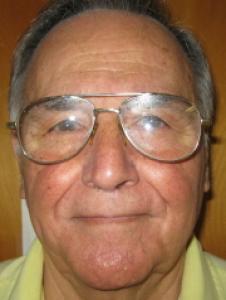 James F Munafo a registered Sex Offender of Rhode Island
