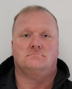 Robert Duois a registered Sex Offender of New York
