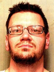 Tim Englant a registered Sex Offender of New York