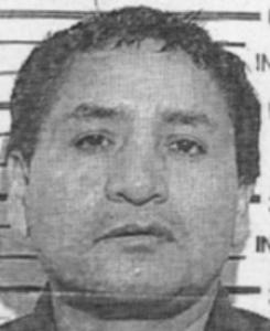 Mario R Velentanga a registered Sex Offender of New York