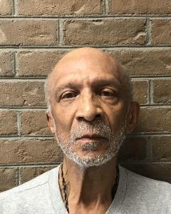 Rodney T Arnold a registered Sex Offender of New York