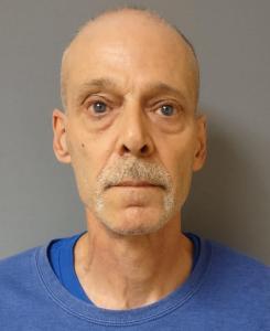 Joseph C Badamy a registered Sex Offender of New York