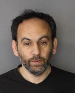 Ahmet C Aydogan a registered Sex Offender of New York