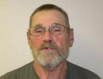 James A Wood a registered Sex Offender of Colorado