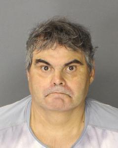Danny Snider a registered Sex Offender of New York