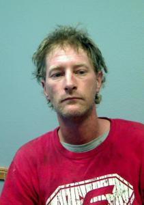 Kenneth P Hummel a registered Sexual Offender or Predator of Florida