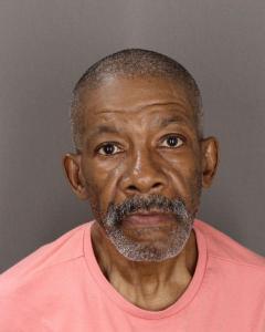 Stanley Bethune a registered Sex Offender of New York