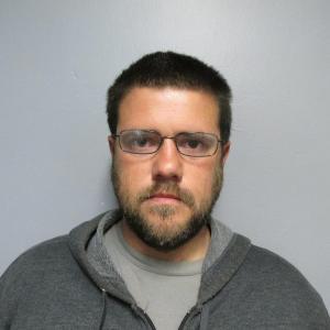Timothy Osborn a registered Sex Offender of New York