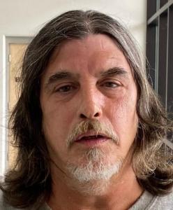 Mark A Shackelton a registered Sex Offender of New York