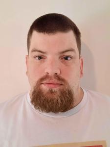 Dyllan J Butler a registered Sex Offender of New York