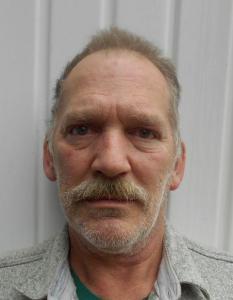 Richard L Dennison a registered Sex Offender of New York