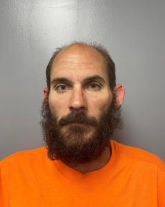 Christopher J Carmody a registered Sex Offender of New York