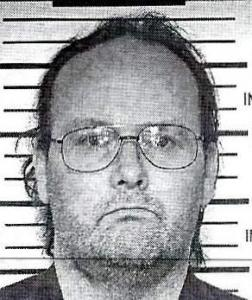 William G Mix a registered Sex Offender of New York