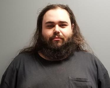 Richard Kretovic a registered Sex Offender of New York