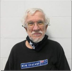 James D Kent a registered Sex Offender of New York