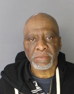Ronald Gibbs a registered Sex Offender of Rhode Island