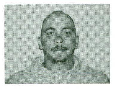 Edward Monroe a registered Sex Offender of Wisconsin