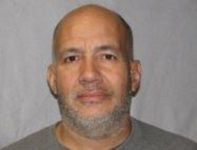 Jose Nieves a registered Sex Offender of Ohio