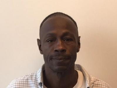 Mario Norris a registered Sex Offender of New York