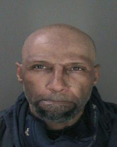 Requiere Bogan a registered Sex Offender of New York