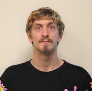 Joseph Baxter a registered Sex Offender of New York