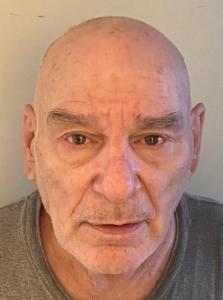Robert Frank Costanzo a registered Sex Offender of New York