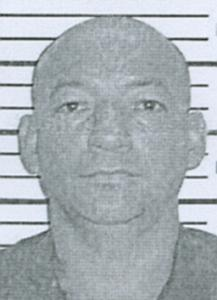Leonel Zepeda a registered Sex Offender of New York