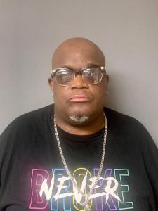 Tafari Maurice Gordon a registered Sex Offender of New York