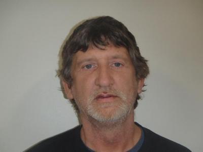 David M Davis a registered Sex Offender of New York