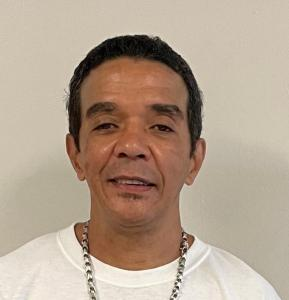 Clarence Watson a registered Sex Offender of New York