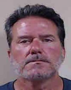 Arnold Varnadoe a registered Sex Offender of New York