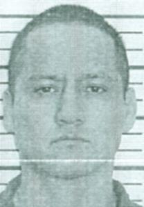 Luis A Zambrano a registered Sex Offender of New York