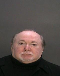 Jeffrey Compton-wright a registered Sex Offender of New York