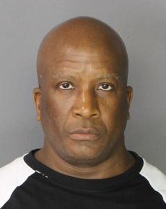 Carlo Turenne a registered Sex Offender of New Jersey