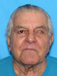Milton T Nardi a registered Sexual Offender or Predator of Florida