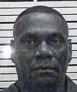 Paul Smalls a registered Sex Offender of New Jersey