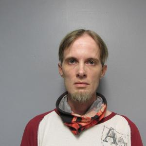 Ryan Aldrich a registered Sex Offender of New York