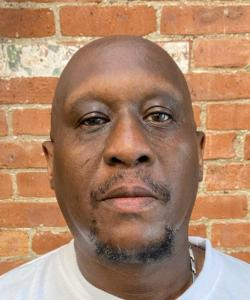 Anthony R Bunn a registered Sex Offender of New York