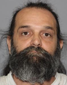 Ardon C Davies a registered Sex Offender of New York
