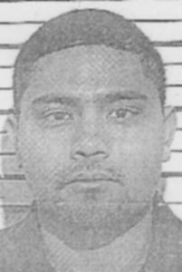 Jorge Zepeda a registered Sex Offender of New York