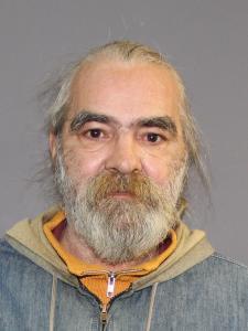 Mark C Schulze a registered Sex Offender of New York