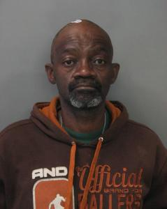 Robert Bonds a registered Sex Offender of New York