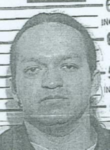 Santiago Villa-naranjo a registered Sex Offender of New York