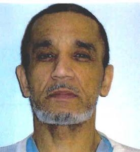 Phillip Bishop a registered Sex Offender of New York