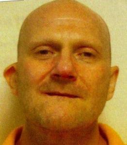 James Bolster a registered Sex Offender of New York