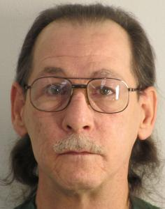 Kenneth M Fancher a registered Sex Offender of New York