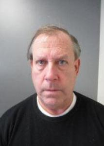 David W Mills a registered Sex Offender of Connecticut
