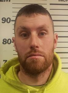 James T Kilby a registered Sex Offender of New York