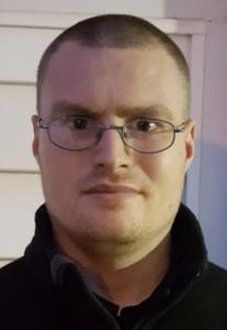 Matthew Mattice a registered Sex Offender of New York